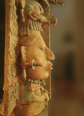 Maya Sculpture rev3