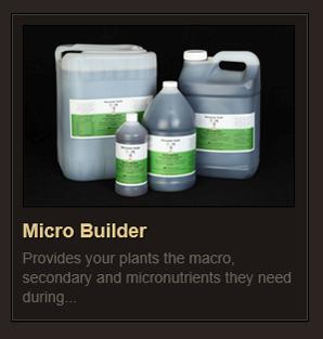 Micro Builder rev4